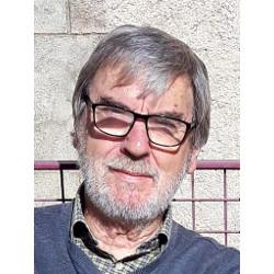 Gérard Cuvilliez