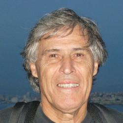 Guy Juanole