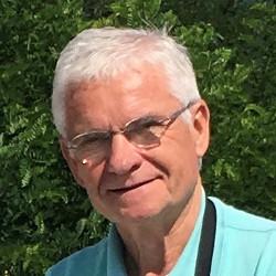 Michel-Marchand